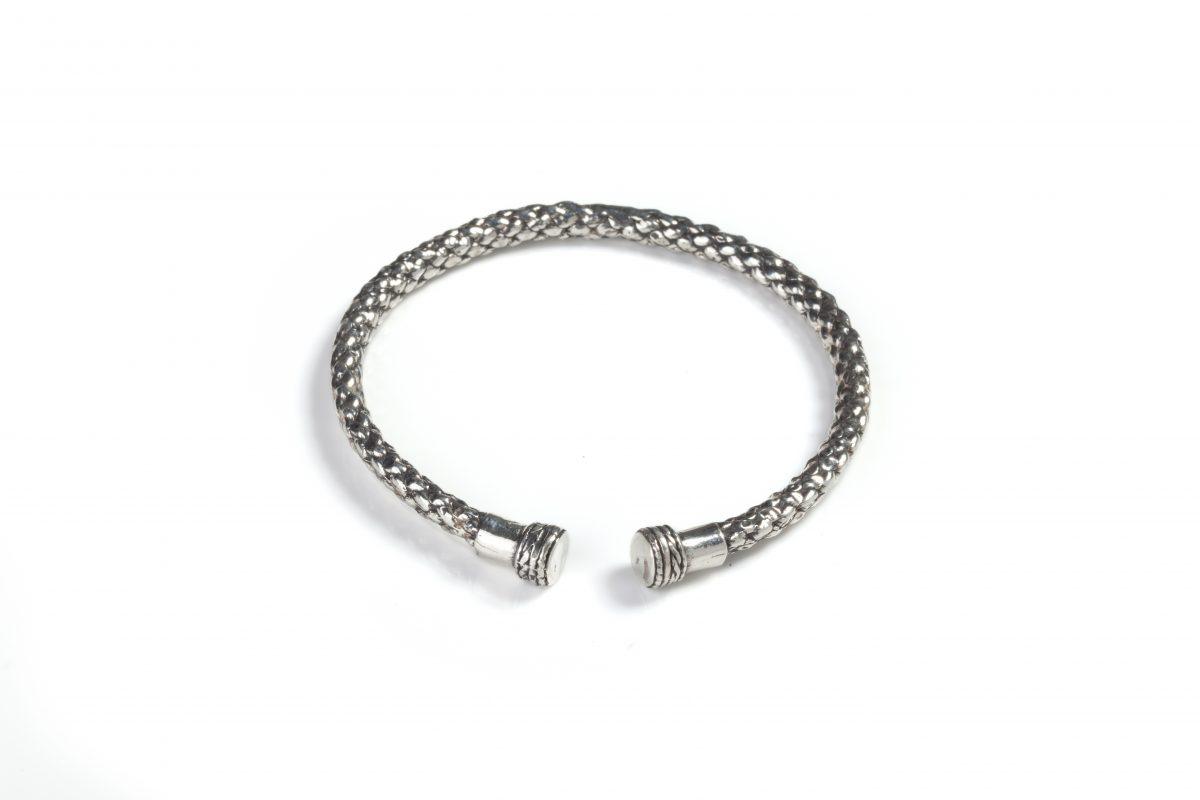 Dea Dia Viking bangle