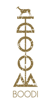 Boodi Jewellery