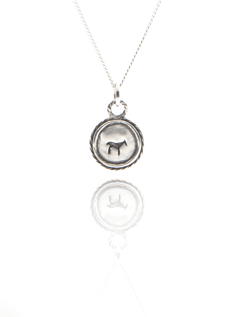 dd gff dolphin class we top necklace hbt silver cubic cnbthf animal pendant sterling xbth zirconia cnd pandora