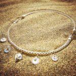 positive ethical jewellery