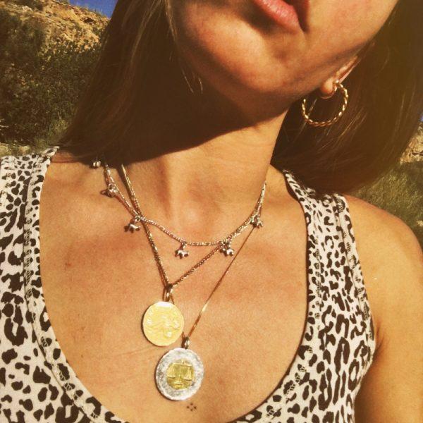 Mindful Ethical Jewellery