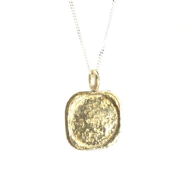 indian anna coin