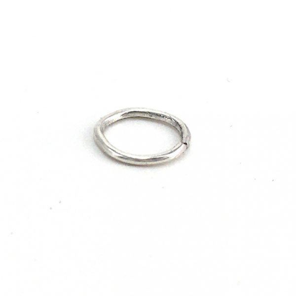 eco nose ring / stud