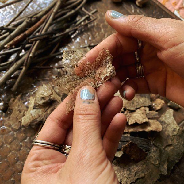 womens jewellery circle
